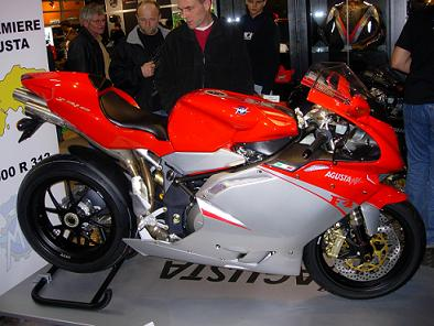 MV Agusta F4, The Legendary Art Superbike Dscn1275